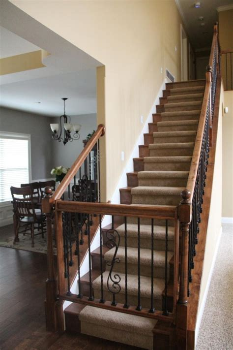 baby gates stairs diy baby gates for stairs white wooden home inspiring