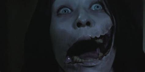 slit mouth woman urban legend the monster guys tag urban legend