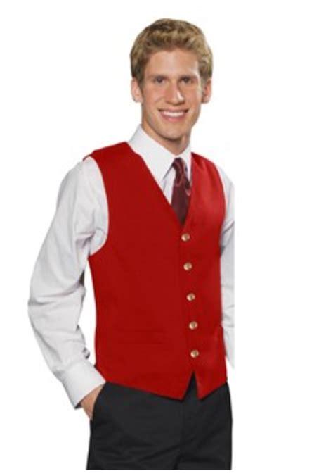 Single Breasted Vest edwards men s single breasted vest