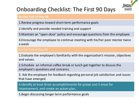 Writing Induction Plans And Reviewing Progress by 31 Best Images About Onboarding And Induction On