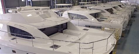 catamaran builders cape town south africa one of the biggest markets for cruising