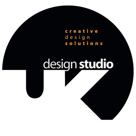 graphics design in ahmedabad graphic designer in ahmedabad india efcaviation com