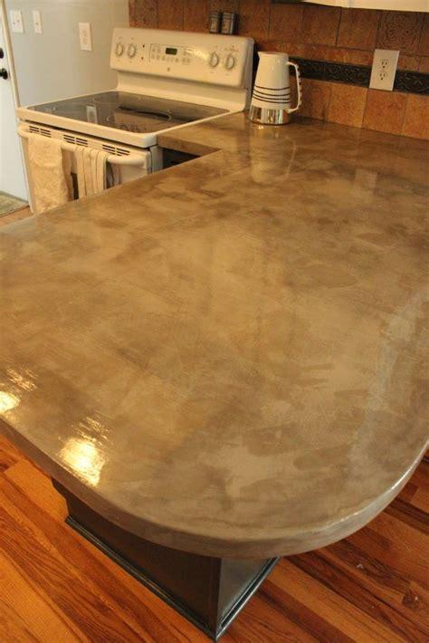 cheap kitchen countertops ideas  pinterestno signup required cheap kitchen budget