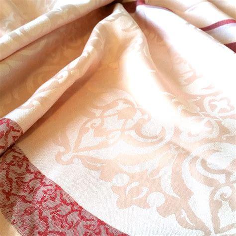 bursa ottoman turkish bursa ottoman style silk 28 images turkish