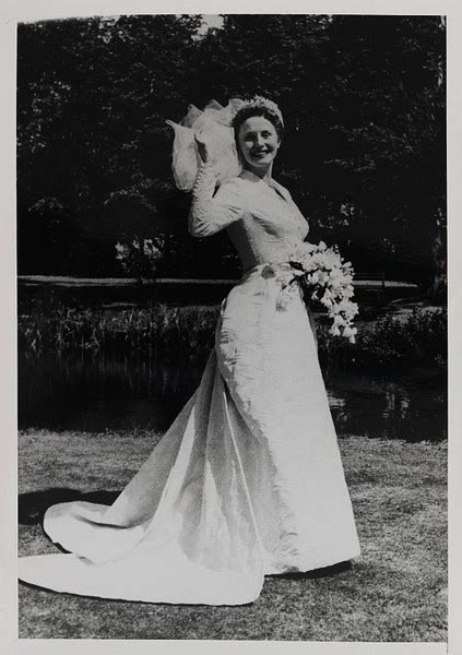 258 best images about oldies weddings  on Pinterest
