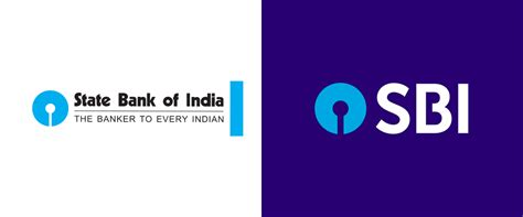 Bank Of India Letterhead brand new new logo and identity for state bank of india