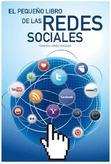 imagenes de redes sociales en la educacion redes sociales enlaza2 comunicaci 243 n