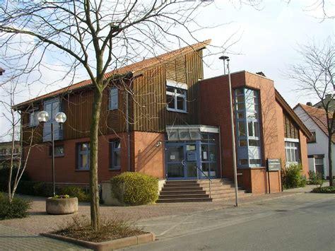 Scheunen Zum Mieten Fã R by Dorfzentrum Gemeinde Biblis