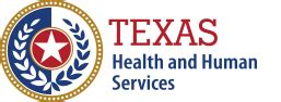 Health And Human Services Commission Tx Ombudsman Frequently Asked Questions Health And