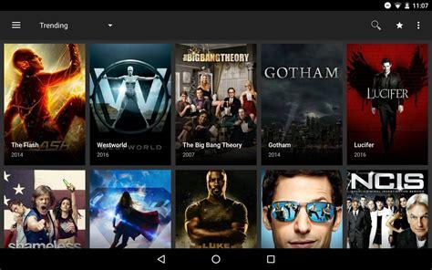 terrarium tv premium apk ver series  peliculas en