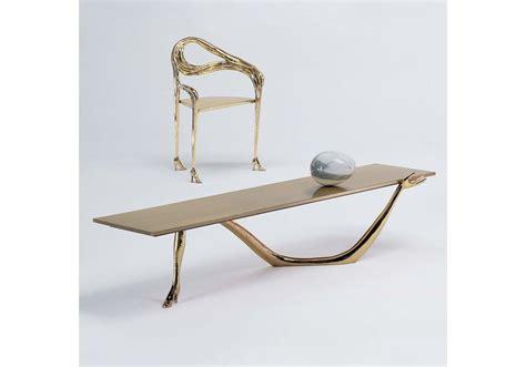 armchair accessories leda armchair bd barcelona design milia shop