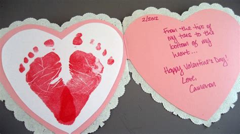 valentines day ideas to do make s day more colorful with these craft ideas