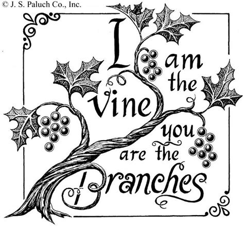 doodle god vire 58 best images about i am the vine you are the branches