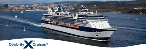 Vacation Cabin Plans celebrity constellation celebrity constellation cruises