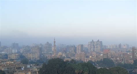 Notre Dame Mba Log In by Cairo In The Morning Business On The Frontlines 2012