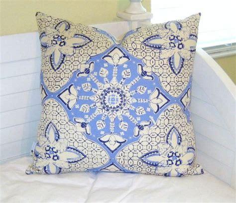 custom order for marcie quadrille china seas new batik