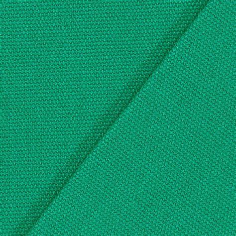 tessuti per tende da sole per esterni tessuto da esterni tende da sole toldo verde tessuti