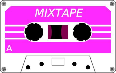 cassette clipart cassette clipart clipground