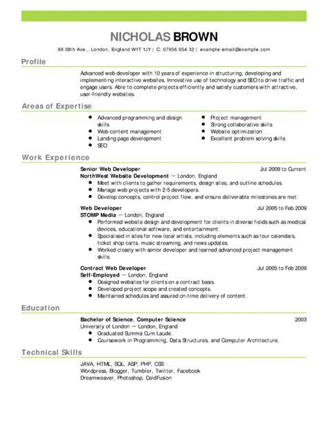 Editor Cv Sample Great Resume Edit Format Free Career Template