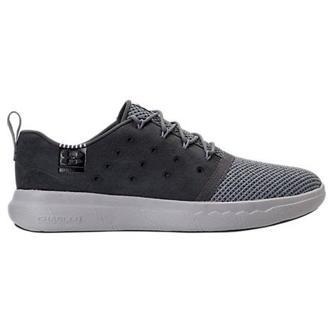 Check Finish Line Gift Card Balance - men s under armour charged 24 7 low casual shoes finish line