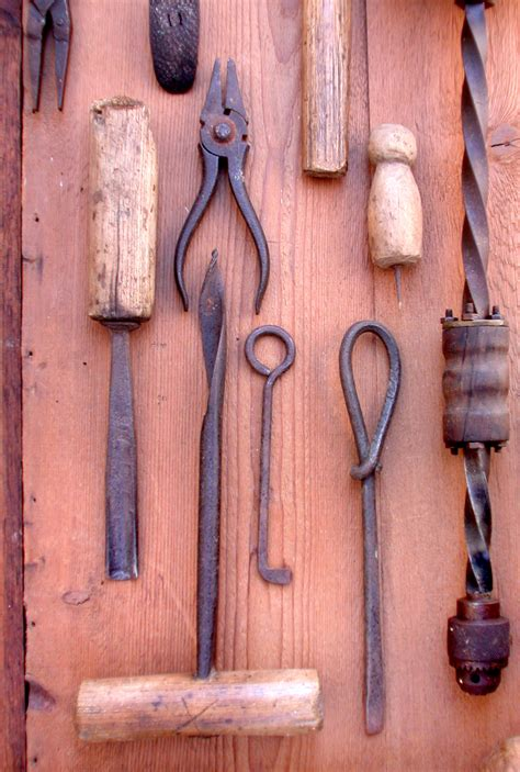 woodwork basic woodworking hand tools  plans