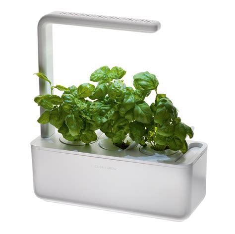 countertop herb garden 100 countertop herb garden the smart countertop