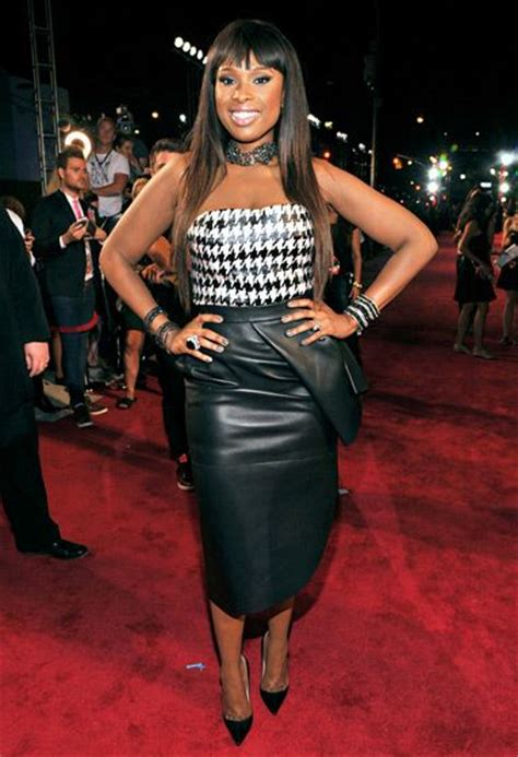 Scherzingers Studded Louboutin Boots At Mtv Trl by 17 Best Images About Leather Skirts On Skirts