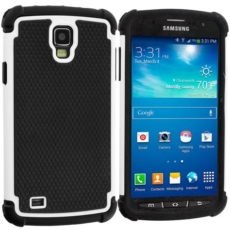 galaxy s4 rugged samsung galaxy s4 rugged roselawnlutheran