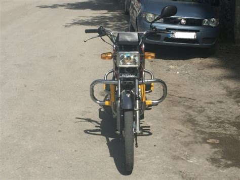 sahibinden motoran mtr  satilik motosiklet ikinci el