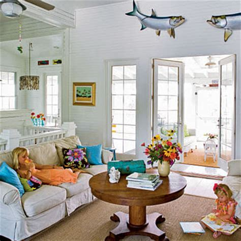 beach house style beach style homes house furniture