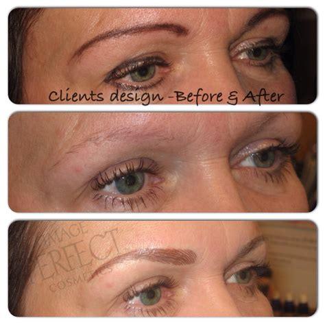 tattoo eyeliner utah client testimonials