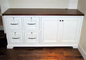 Inset Door Kitchen Cabinets Custom Cabinets Custom Woodwork And Cabinet Refacing Huntington Newport Laguna