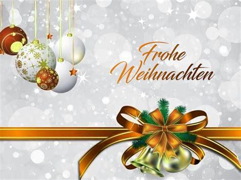 Schöne Weihnachtliche Bilder by Herunterladen Gratis Sch 246 Ne Weihnachtsbilder Kostenlos