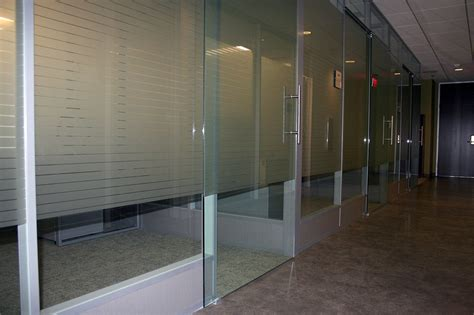Tempered Glass Wall Nxtwall Glass Fronts Glass Wall Panels And Glass Joint Image Galleries