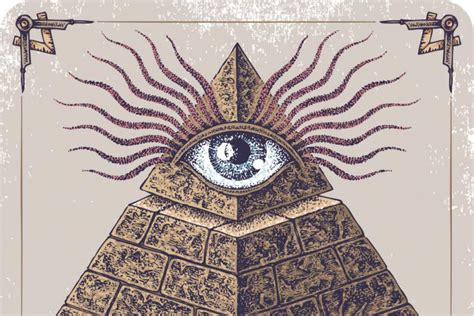 illuminati s 15 cosas que debes saber sobre los illuminati vix