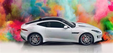 Selbstfahrendes Auto by Selbstfahrende Autos Jaguar Und Maserati