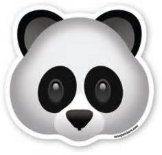 2048 animal emoji