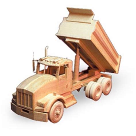 free woodworking plans toy cars