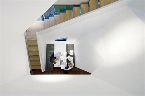 Treppe Einfamilienhaus Kosten by Kolumne Tour De Haus Treppen Garderoben G 228 Stetoiletten