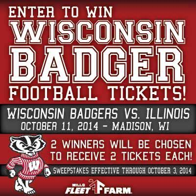 find tickets for wisconsin at ticketmastercom 34 best images about badgers apparel gifts on pinterest
