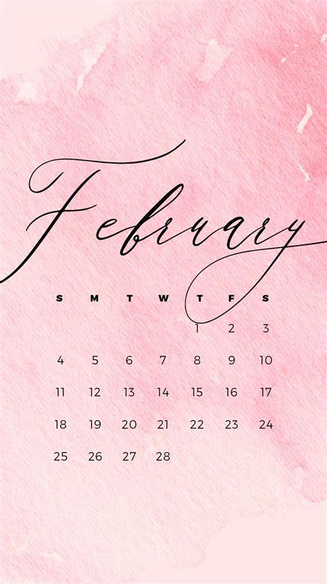 birthday   february  instagram oboi kalendar