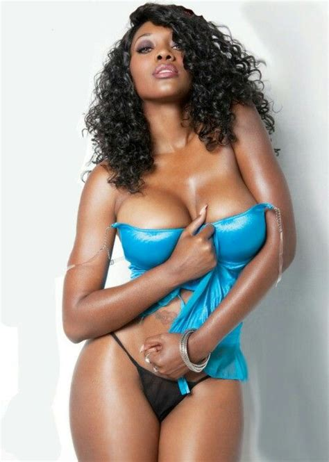 best ebony movies 34 best model nyomi banxxx images on pinterest