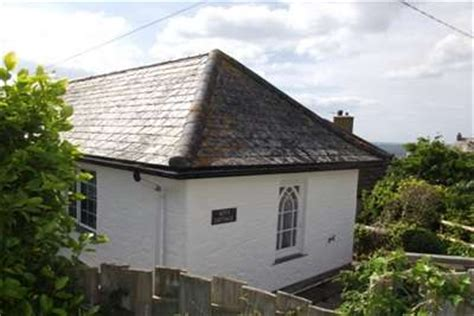 port isaac cottages for rent 1 bedroom cottage to rent port isaac pl29 3sd