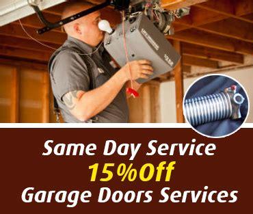 Local Garage Reviews by Ae Local Garage Door Repair Pleasanton Reviews