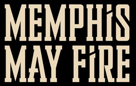 fire department logo font forum dafont com memphis may fire logo forum dafont com