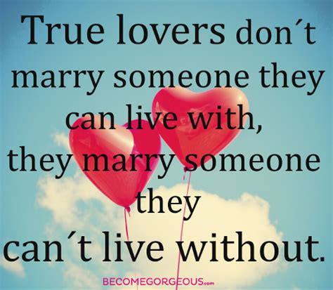 why quotation are used pictures why get married here are 10 reasons why get