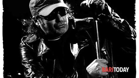 tribute band vasco birrbante live presenta quot i komandanti quot tributeband vasco