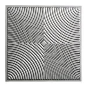home depot ceiling tiles 2x4 udecor kingsbridge 2 ft x 4 ft lay in or glue up border