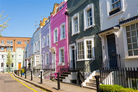 tattoo london notting hill notting hill neighbourhood guide best things to do the