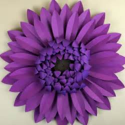 Tropical Home Decorations best 20 large paper flowers ideas on pinterest paper